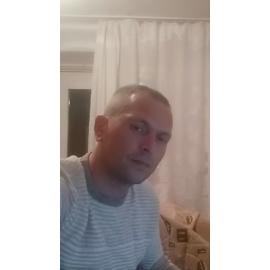 Igor2