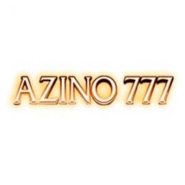 Azik777