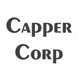 cappercorp