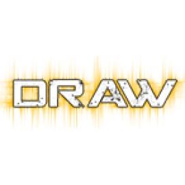 DrawBet